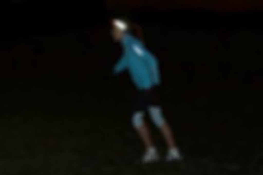night_running.JPG blurred out