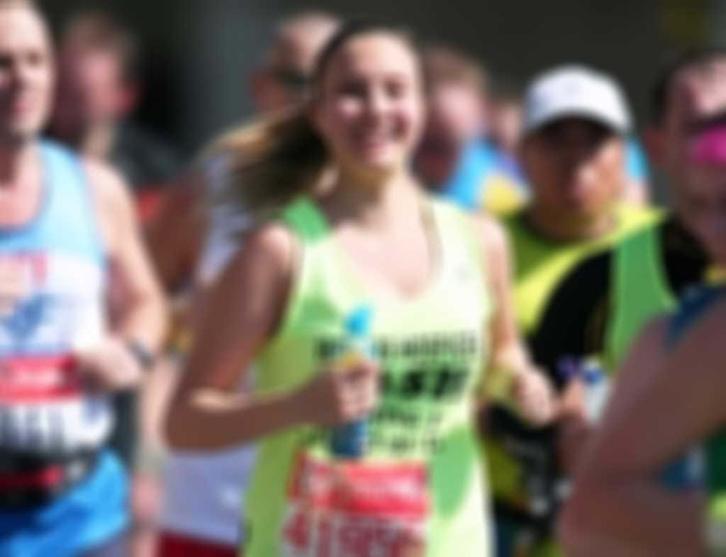 Charity_runner_London_Marathon_3_1.jpg blurred out