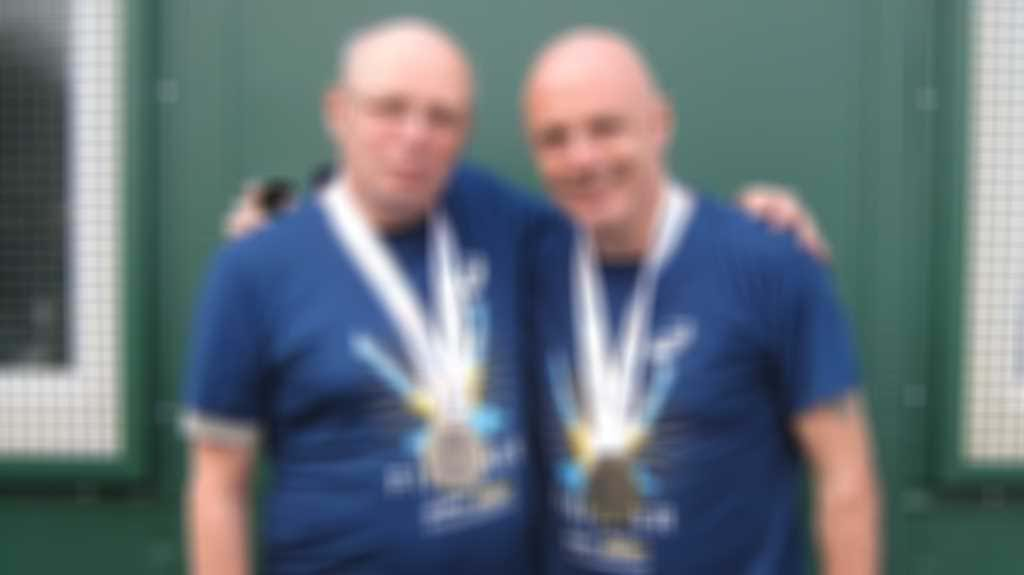 Tim_Ward_with_Blackley_Walk2Run_leader_Steve_Gallagher300.jpg blurred out