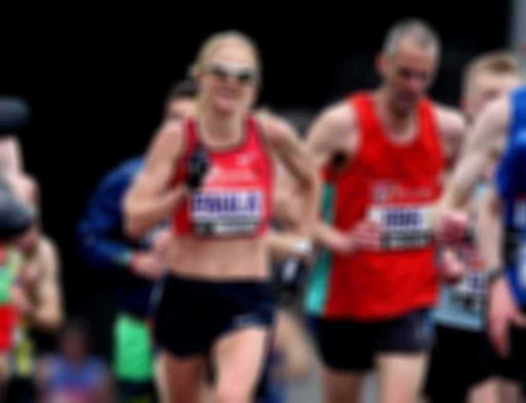 Paula_Radcliffe_VMLM_2015.jpg blurred out
