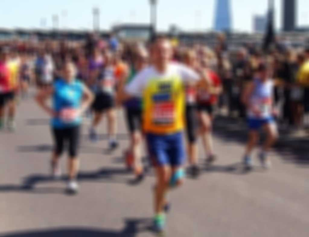 CHARITY_RUNNER-6-LonMar2014_1.jpg blurred out