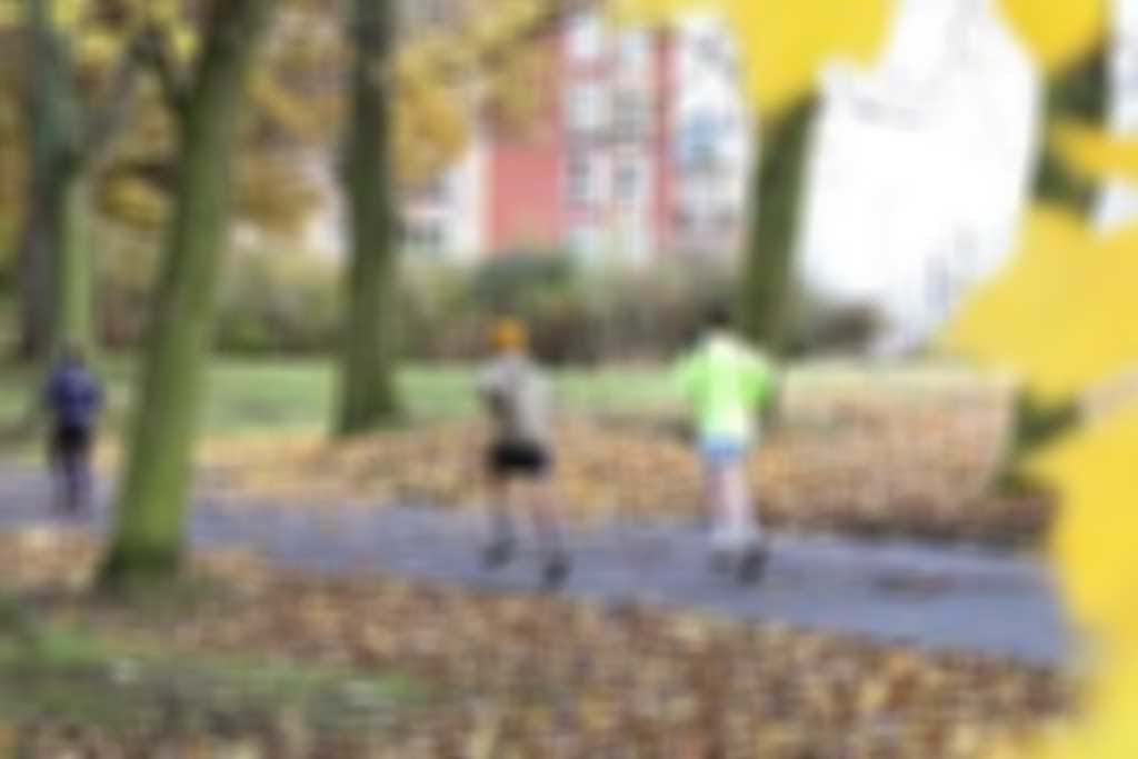 Parkrun1.JPG blurred out