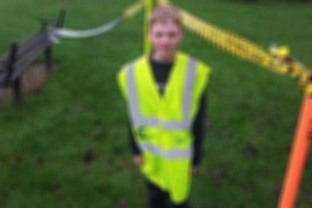 Will_at_Parkrun_Joinin300.jpg blurred out
