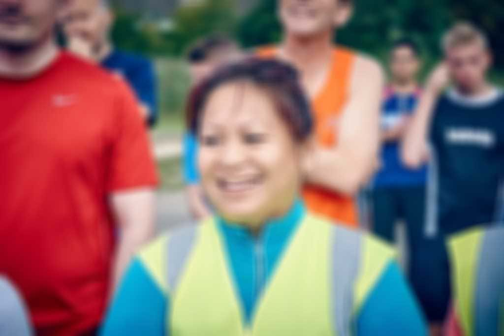 Join_In-parkrun-Nepalese.jpg blurred out