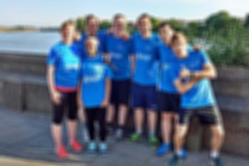 RiversideRunners300.jpg blurred out