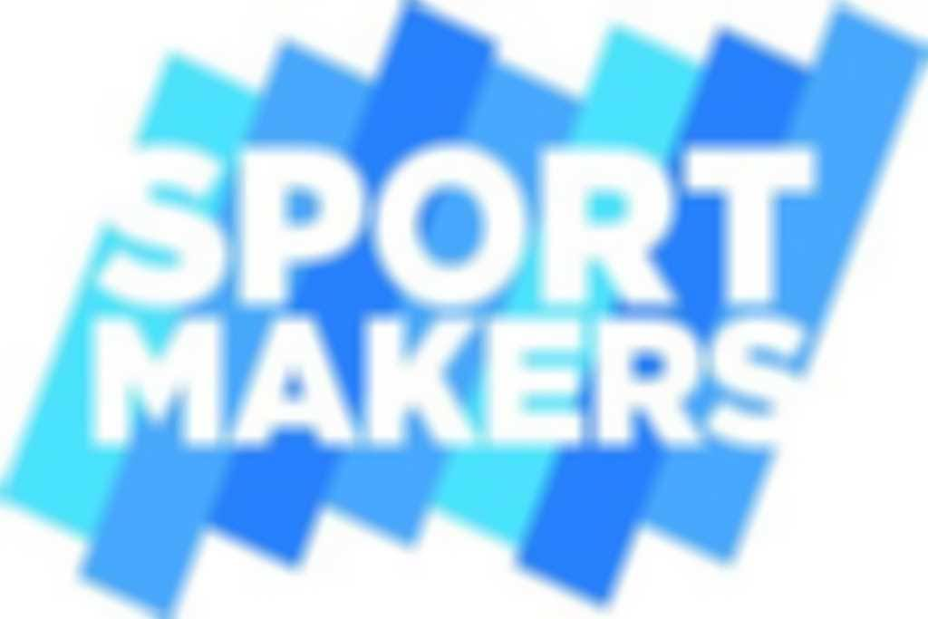 sportmakers_blue300.jpg blurred out