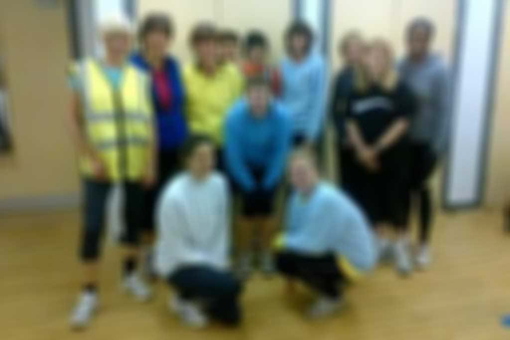 Reebok_sisters.jpg blurred out