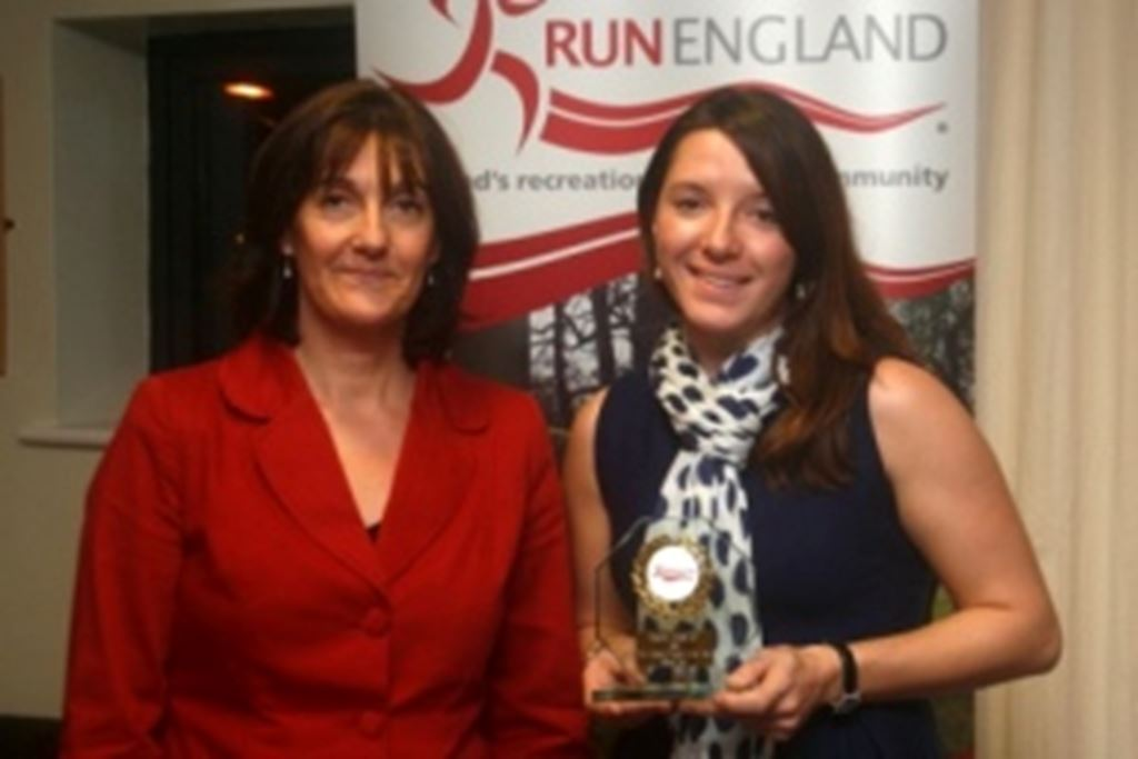 Run_England_East_Region_Awards.jpg (1)