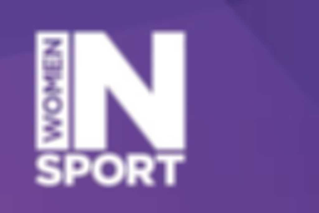 women_in_sport_logo300.jpg blurred out