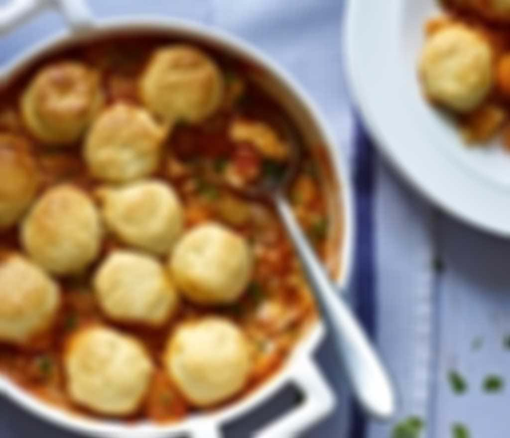 lentil_and_veg_cobbler.jpg blurred out