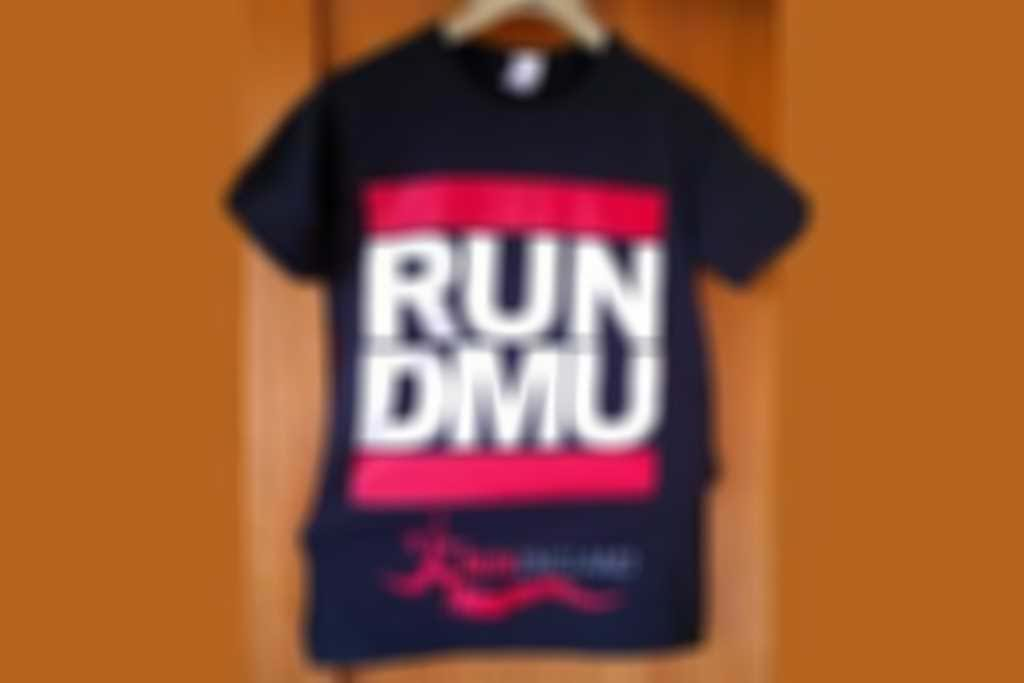 RunDMU300.jpg blurred out