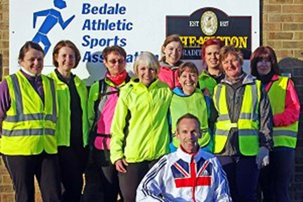 Bedale_and_Aiskew_Try_Running_Group_Photo300.jpg