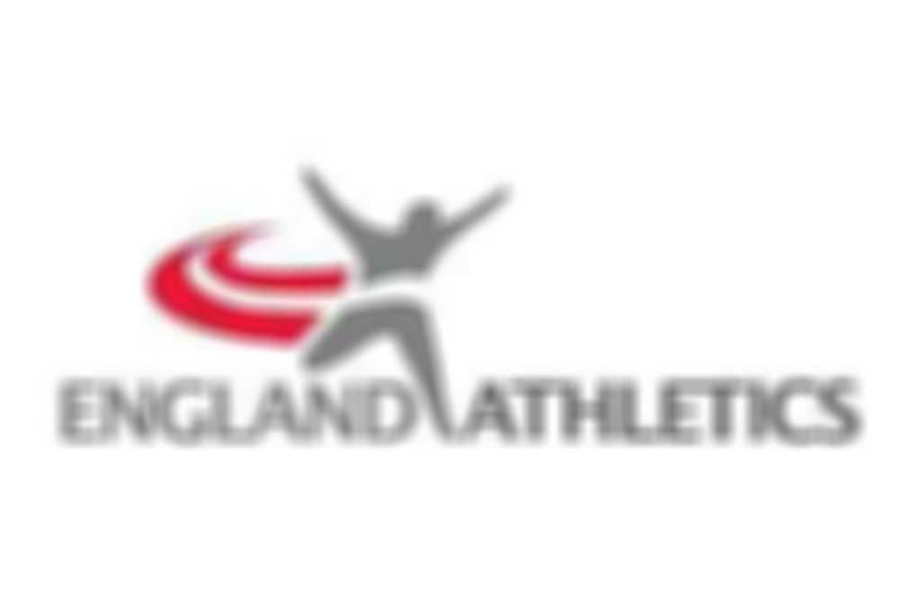 England_Athletics_London_logo_300x200.jpg blurred out