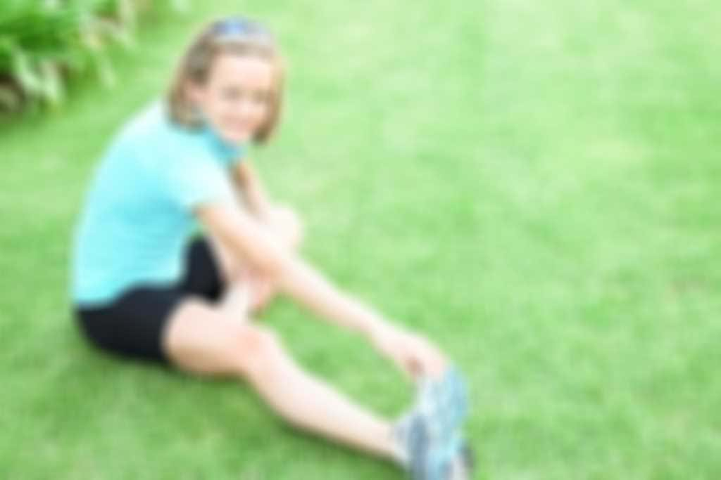Mara_Yamauchi_blog_1.jpg blurred out