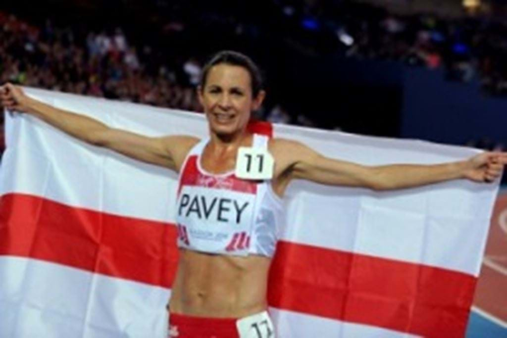 Jo_Pavey_Glasgow_2014_Commonwealth_Games.jpg