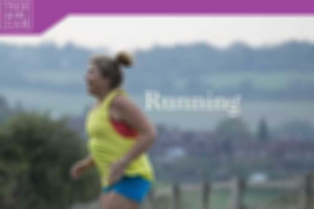 thisgirlcan-300_1.jpg blurred out