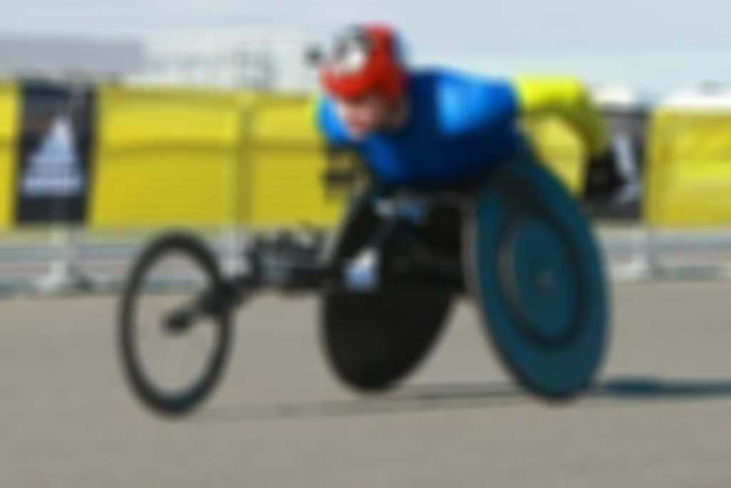 David_Weir_Silverstone.jpg blurred out