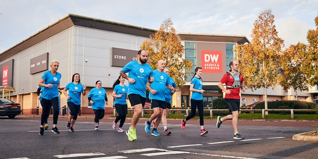 Thumbnail image for DW Fitness First