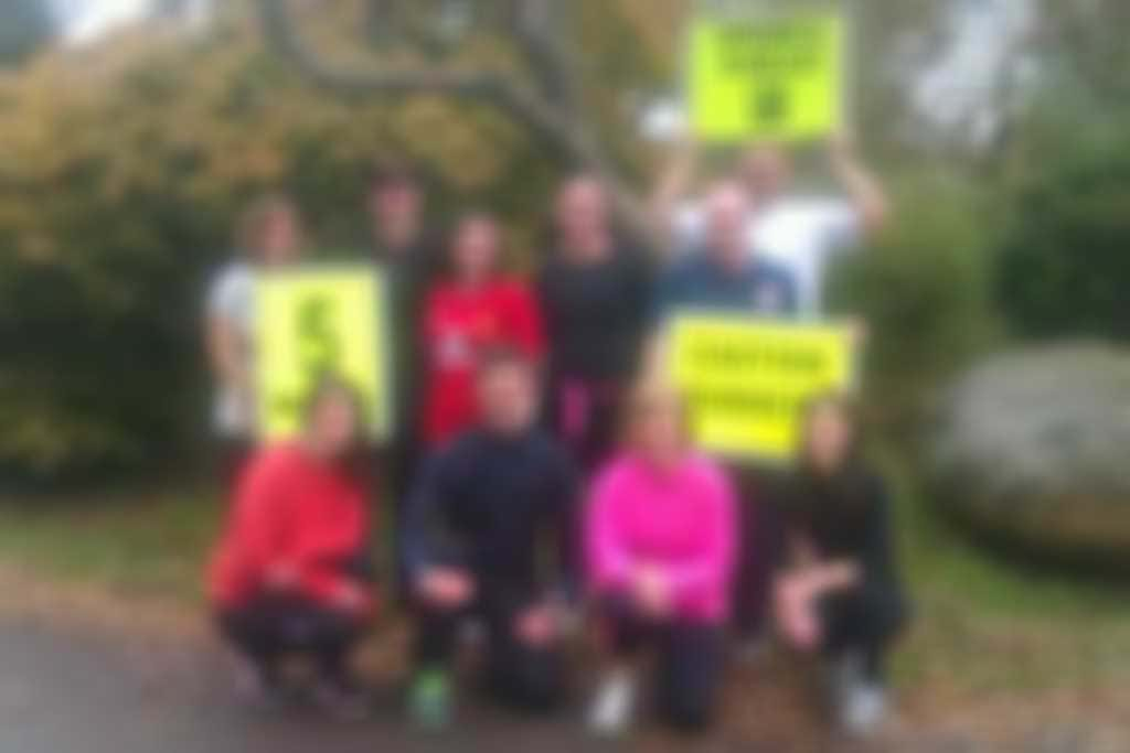 National_Trust_staff_running_group.jpg blurred out