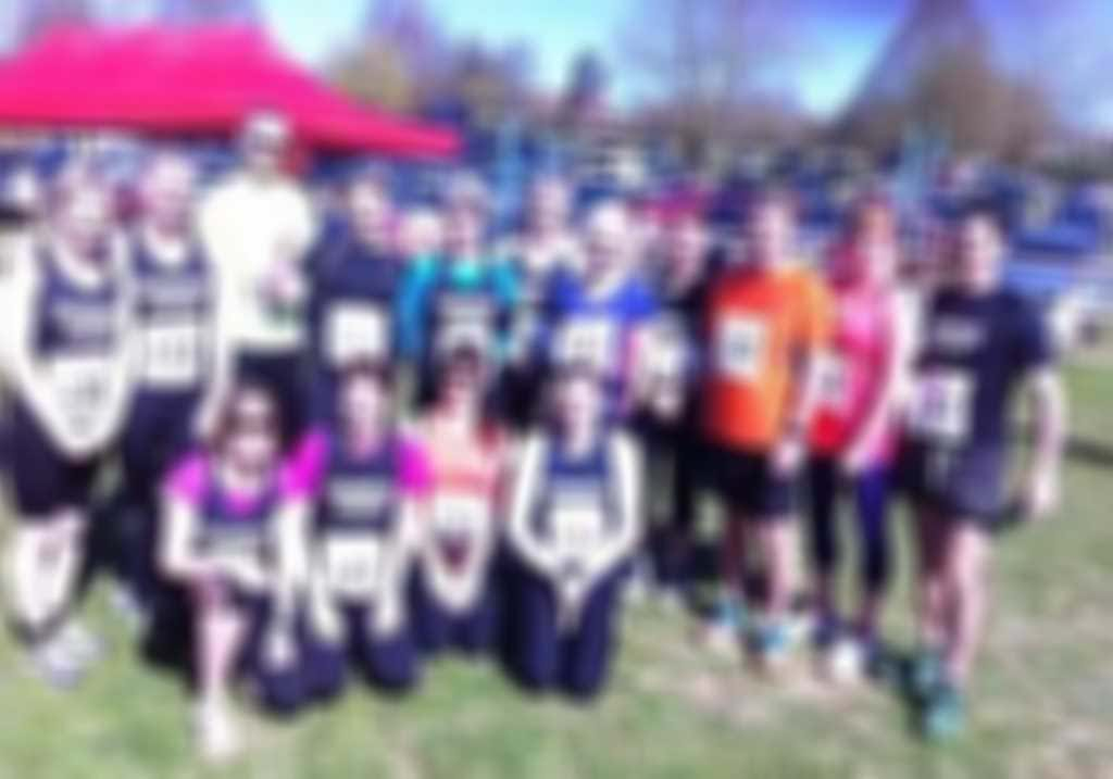 Cranbrook_Joggers.jpg blurred out