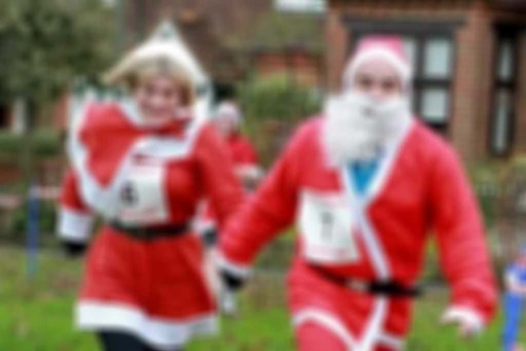 Santa_Run_300200.jpg blurred out