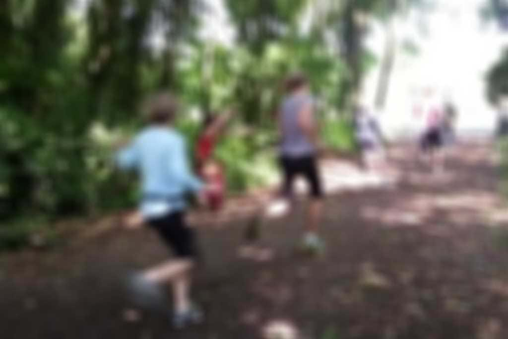 Zombie_Attack_04.jpg blurred out