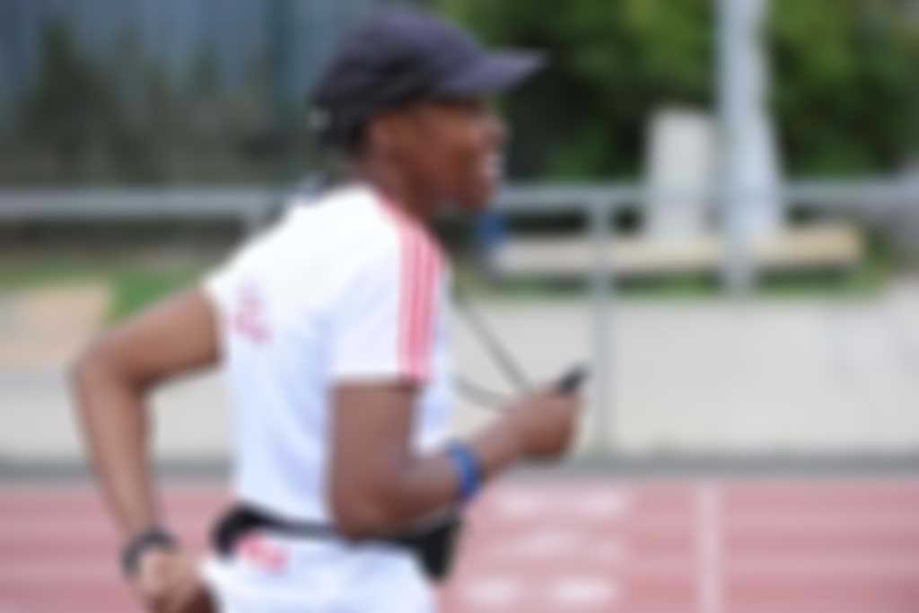 Running_Coach.JPG blurred out