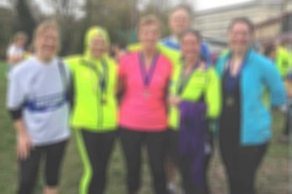 Chippenham_5k-300.jpg blurred out