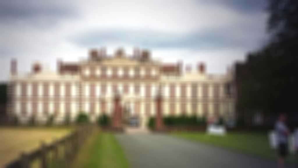 Knowsley_Hall300.jpg blurred out