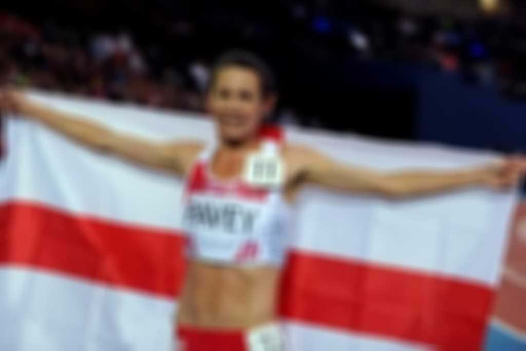 Jo_Pavey_Glasgow_2014_Commonwealth_Games.jpg blurred out