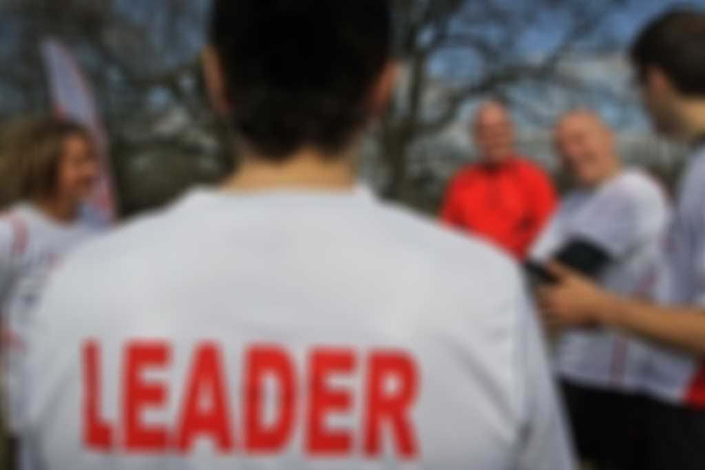 Leader_T_shirt.jpg blurred out