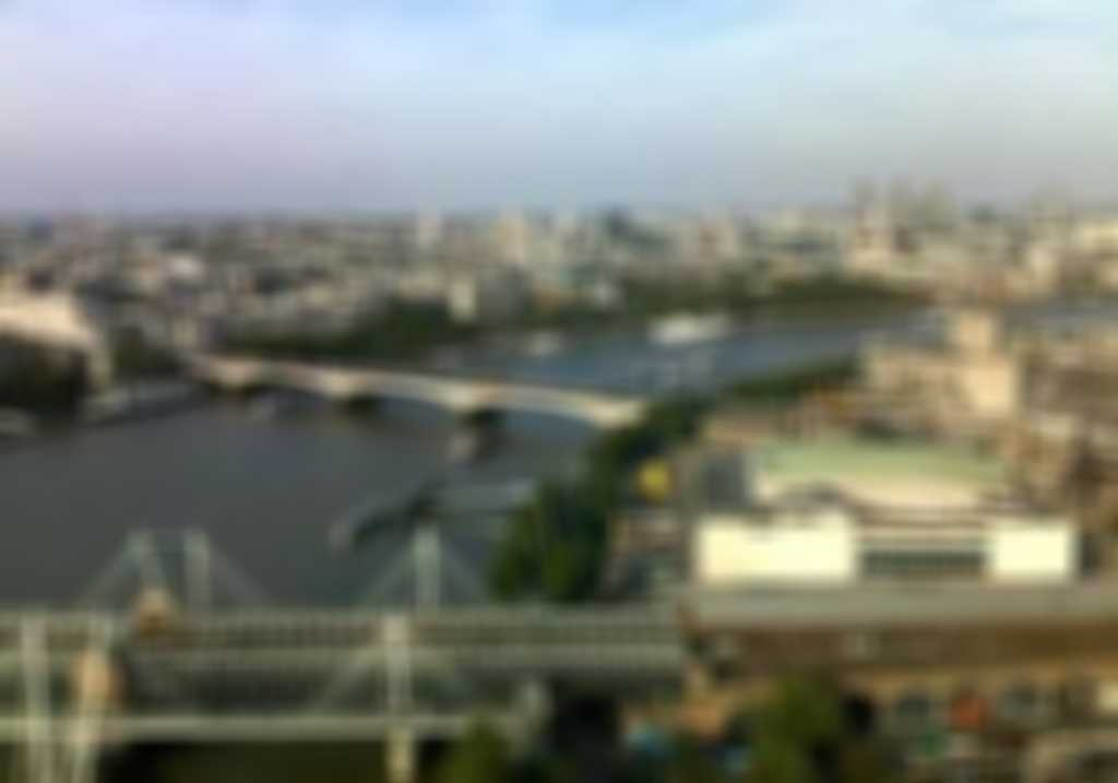 London_view_2.jpg (1) blurred out