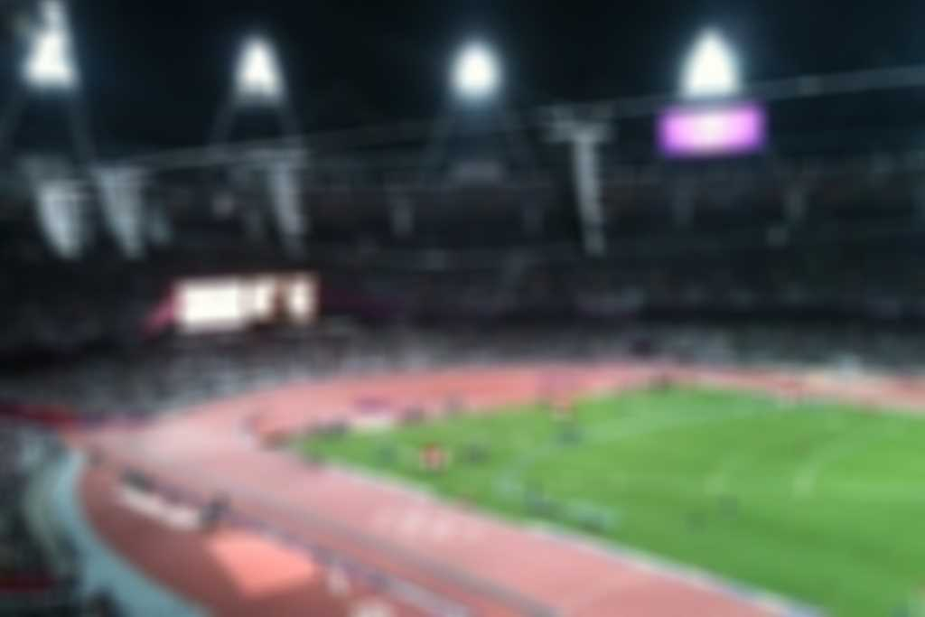 Olympic_Stadium.JPG blurred out