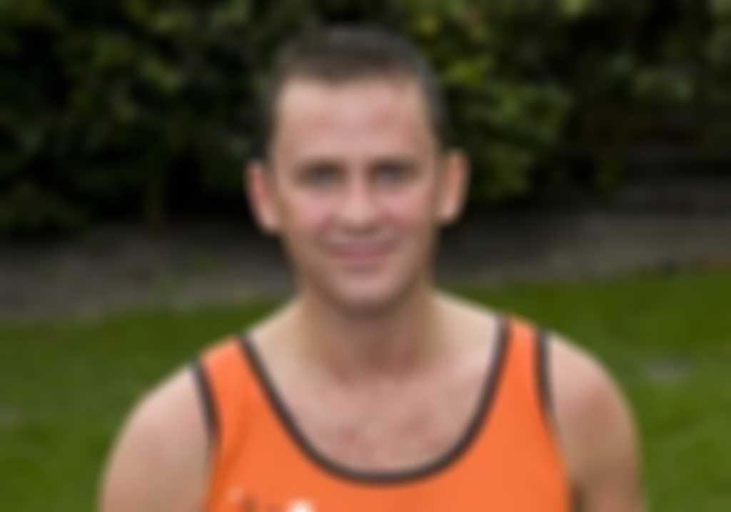 Scott_Mills_1_.jpg blurred out