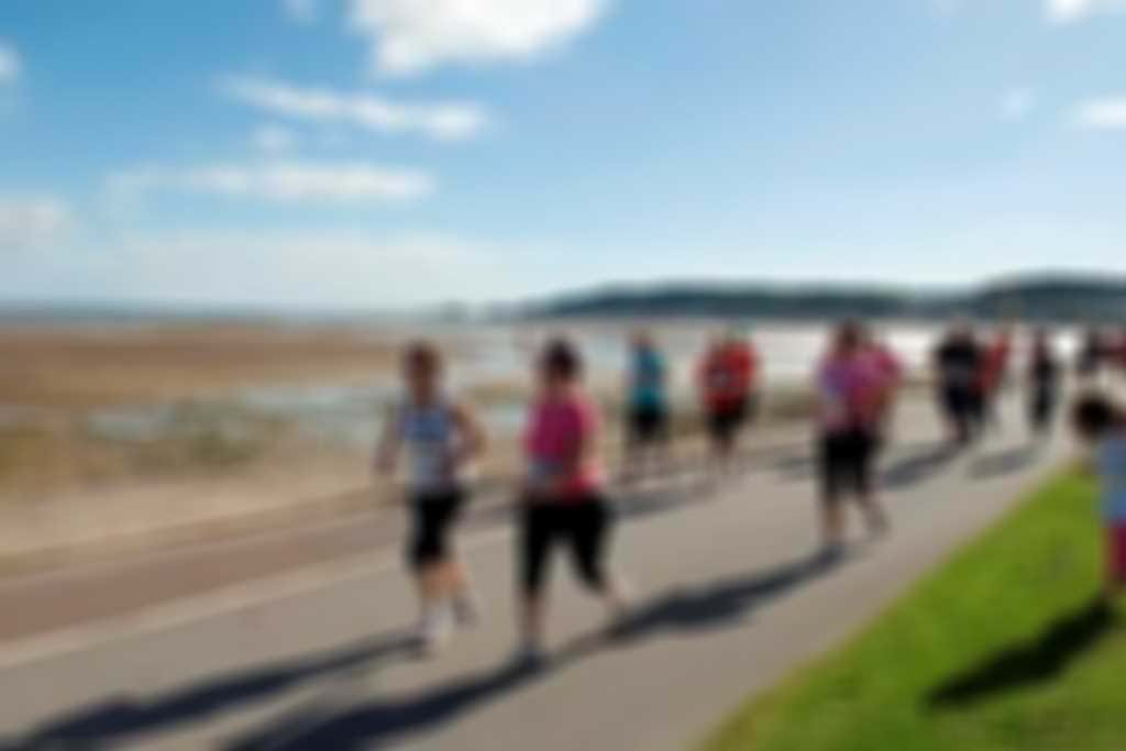 Swansea_Bay_10k.jpg blurred out