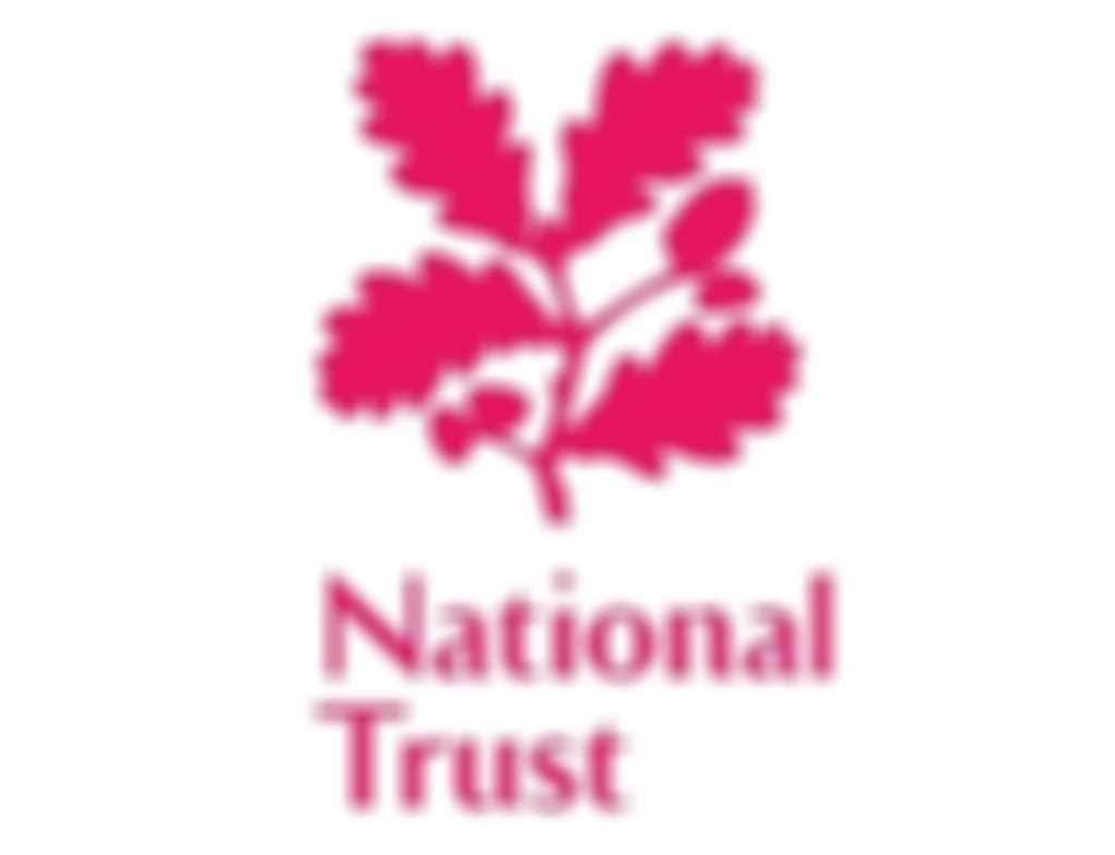 National_Trust_logo_4.jpg blurred out