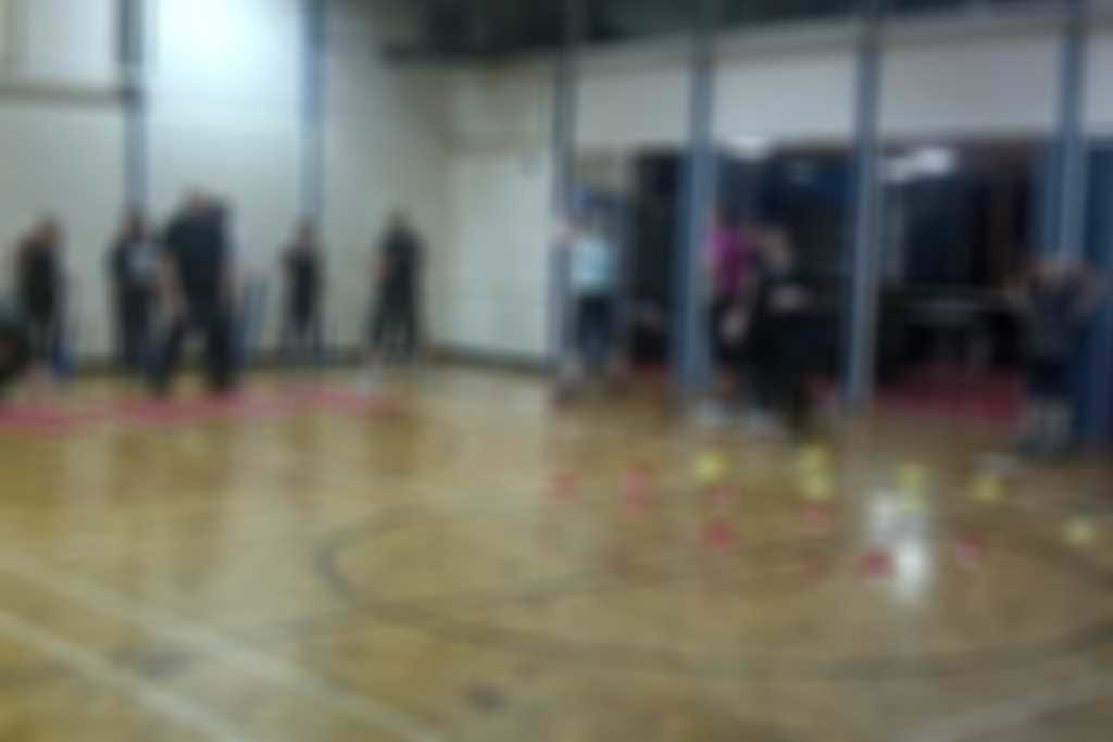 Manchester_AthleFIT_1.jpg blurred out