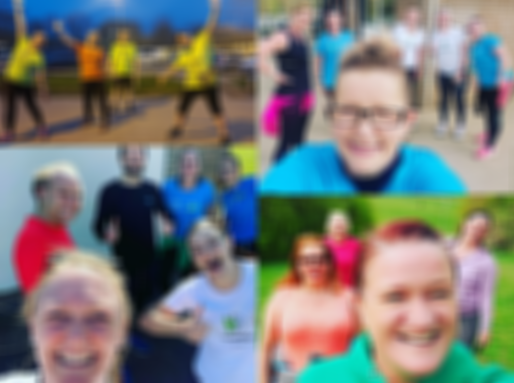Run Fit Club 600.png blurred out