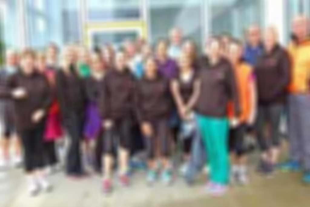 Trinity_Striders300.jpg blurred out