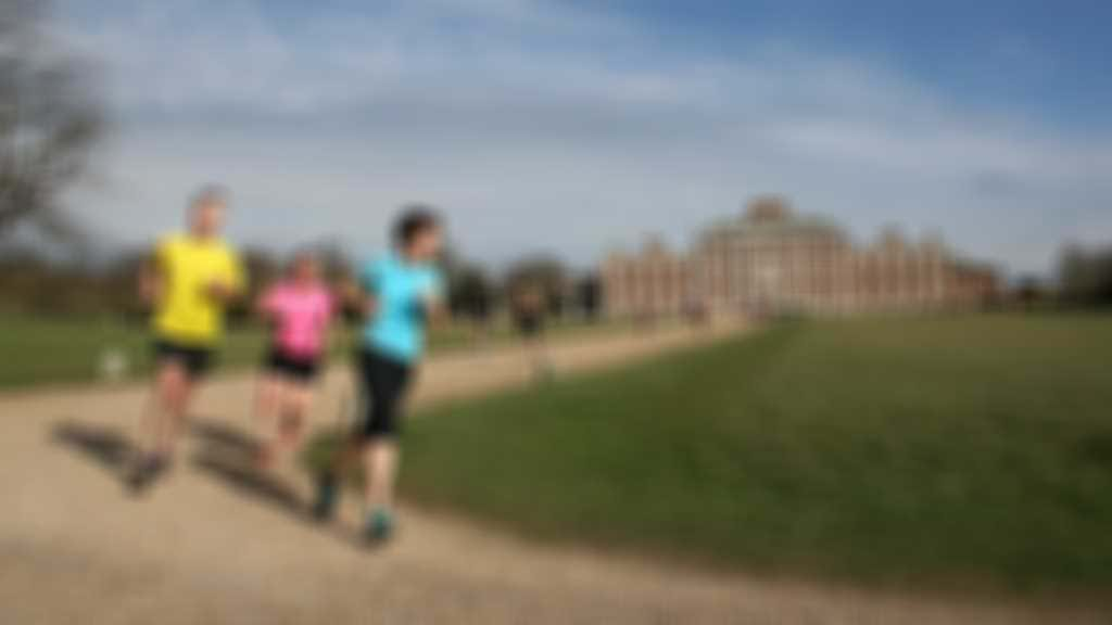 Img_2639-parkrun_at_Wimpole300.jpg blurred out