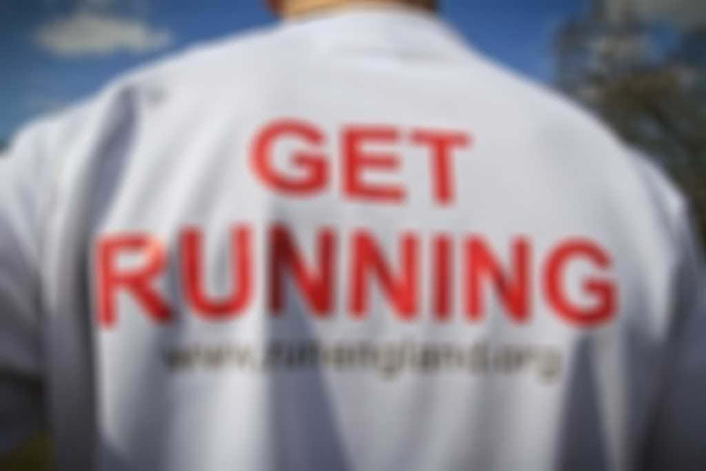 Get_Running.jpg blurred out