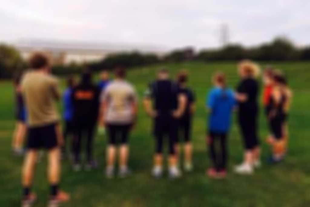 South_Yorkshire_Leader_Workshop_1.jpg blurred out
