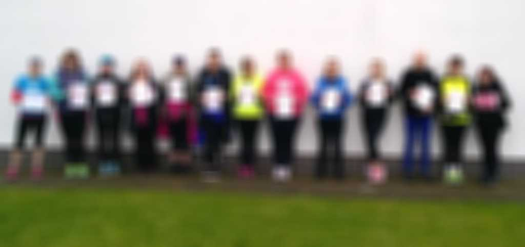 HR-runandtalk-lineupNorthants.jpg blurred out