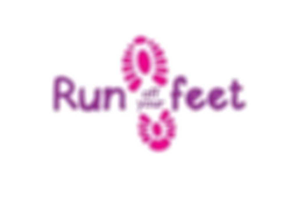 Run_off_your_feet_group_logo.jpg blurred out
