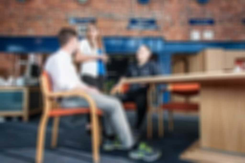 Workplace_desk.jpg blurred out