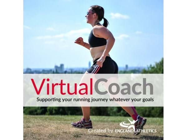 virtual-coach-fem-runner-700x525.jpg