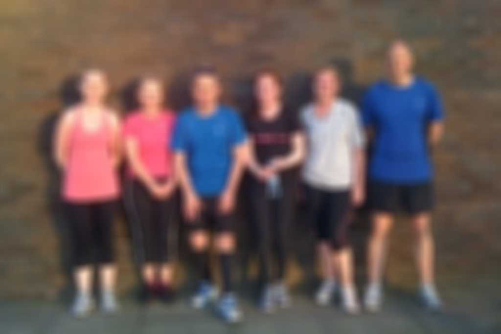 Consett_group.jpg blurred out