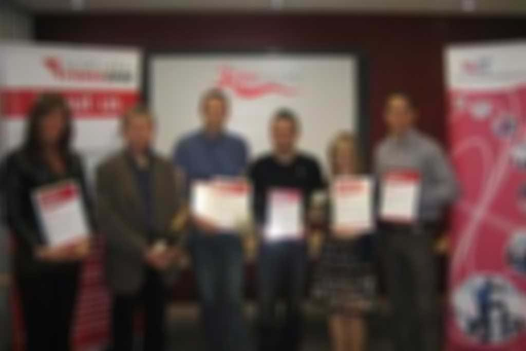 North_East_Run_England_Awards.JPG blurred out