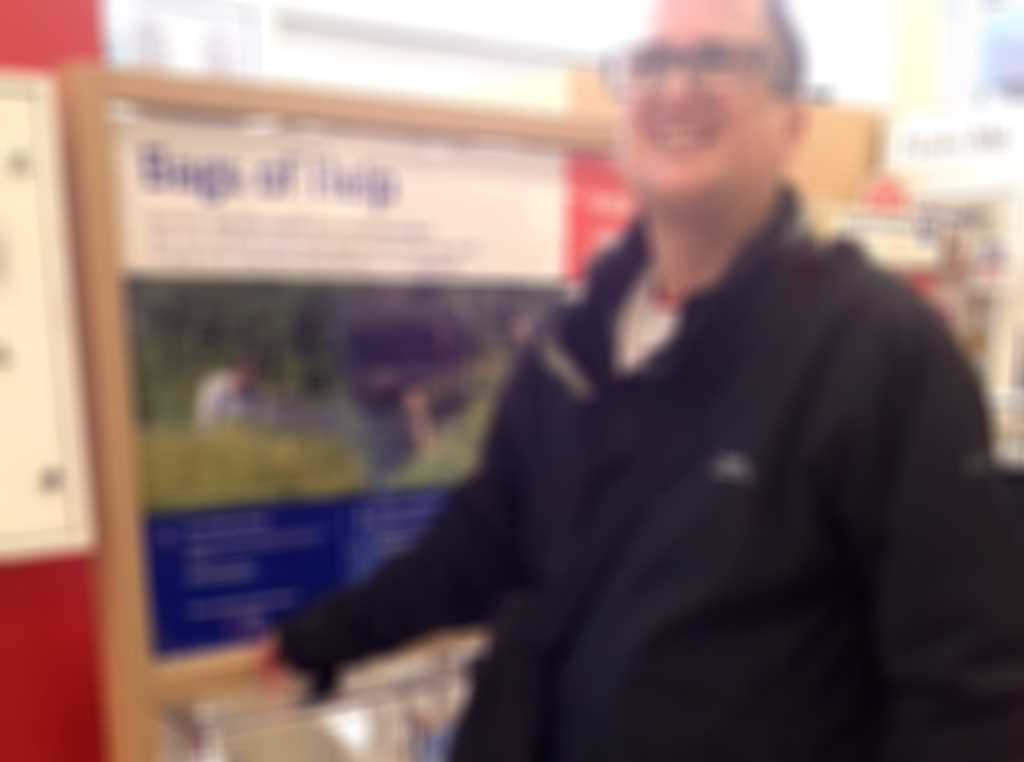 HR-Matt Lett Bexley Mencap RunTogether.jpg blurred out