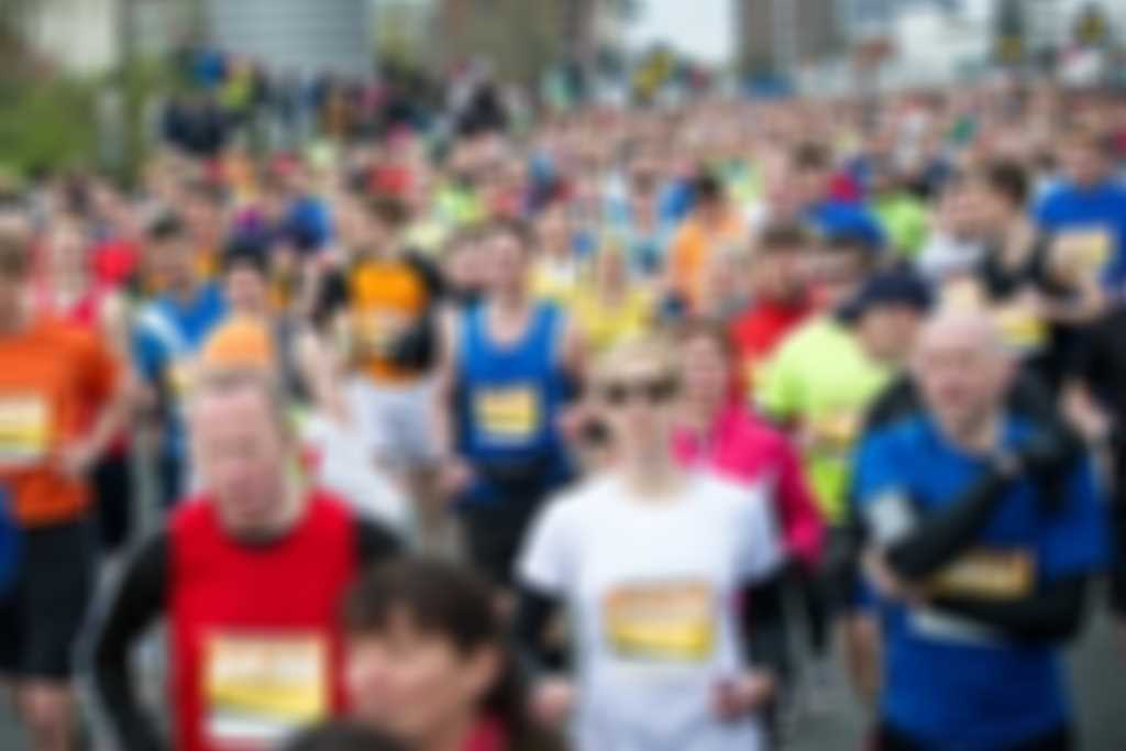 ASICS_Greater_Manchester_Marathon_runners.jpg blurred out